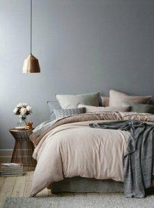 blush-gray-linen-bedding