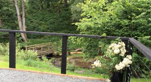 20160812-froncottage-stream-patio2
