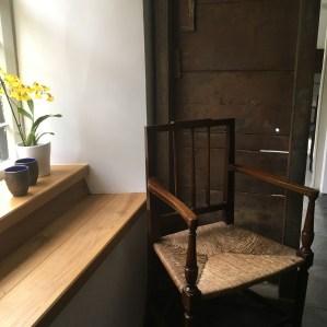 window-seat-fron-cottage