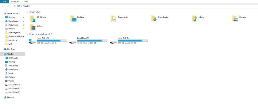 Sekiro Shadows Die Twice - Screen Flickering, Black Screen