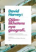 Harvey-boken omslag (för hemsidan)