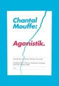 Mouffe-boken omslag (för hemsidan)