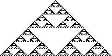 triangle8A2