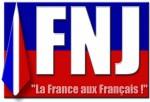 fnj ff.jpg