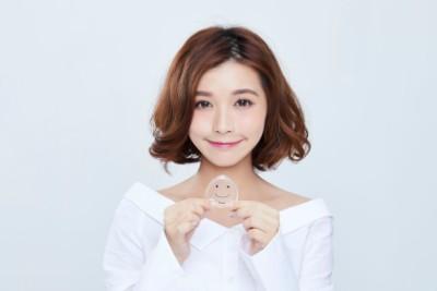 heme無毒環保矽膠粉撲Baby Q - FG 新聞中心 - FashionGuide 華人時尚專業評鑑