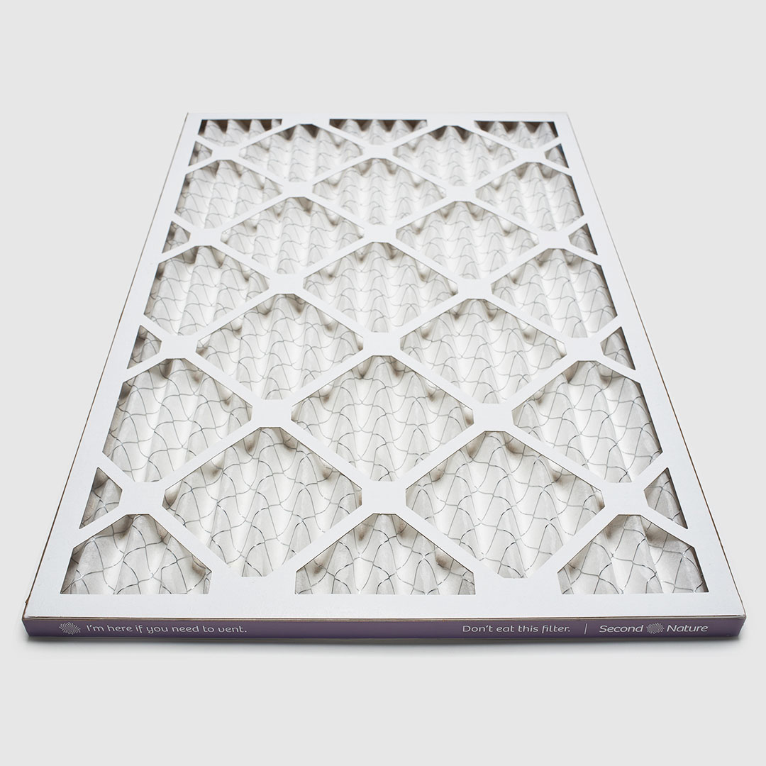 18x24x1 Air Filters For A Healthy Home