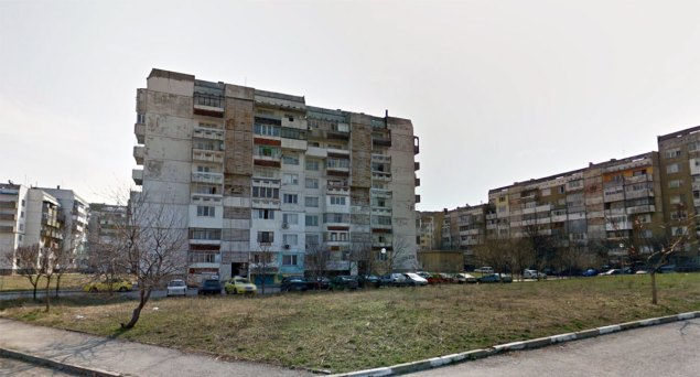 kak-glasuvaha-rusenskite-kvartali