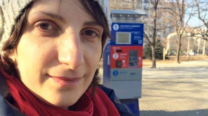 Йоана Терзиева: В бюджет 2020 на Община Русе липсват основни приоритети за подобряване на бизнес средата