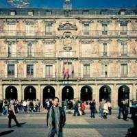 Faculty FrontDoor - Valencia College