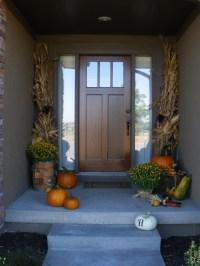 Front Door Design | Front Door Design