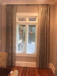Front Door Fabrics and Interiors  Front Door Files ...