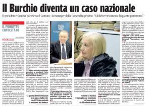 Corriere Adriatico_15 novembre 2014
