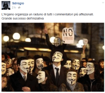 Sdrogio_Argano