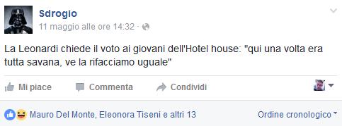 Sdrogio_Leonardi