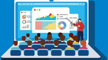 "Design & Deployment of a ""Sales Academy"""