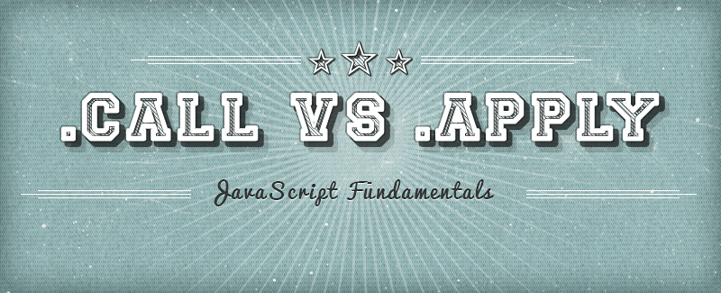 .call() in javascript