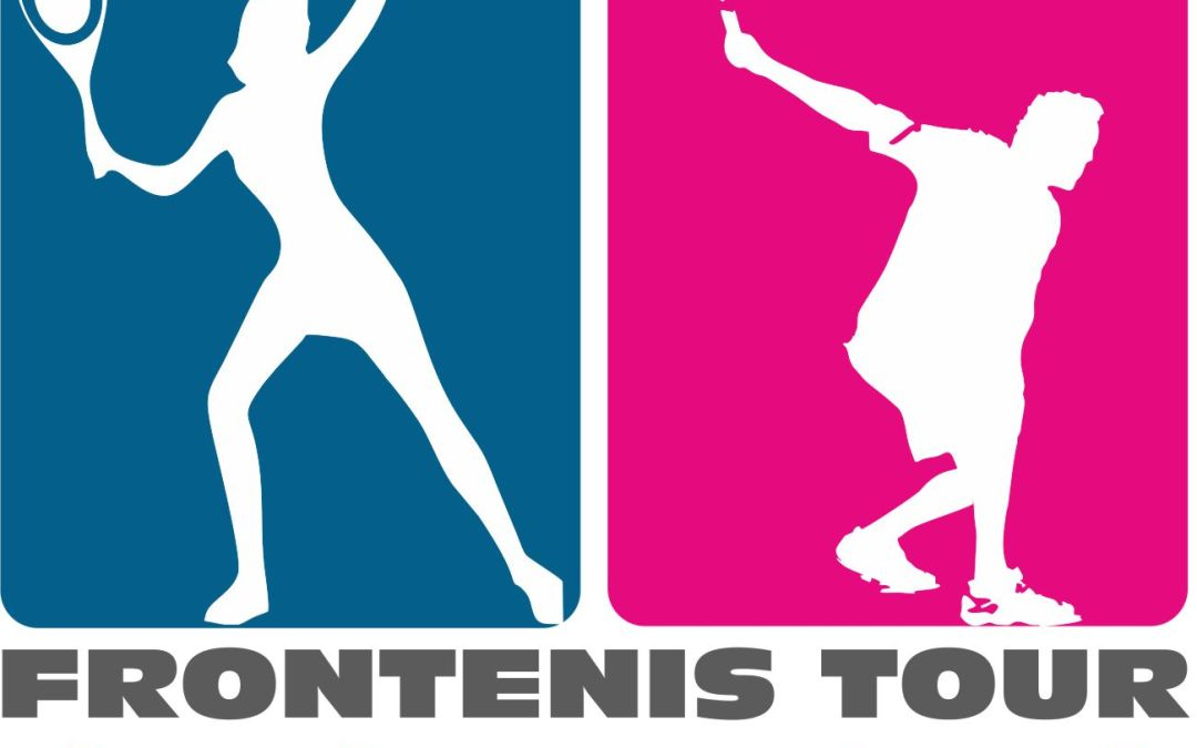 Frontenis Tour is back
