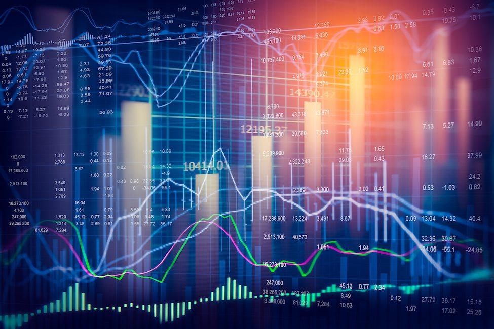 iraq stock market is
