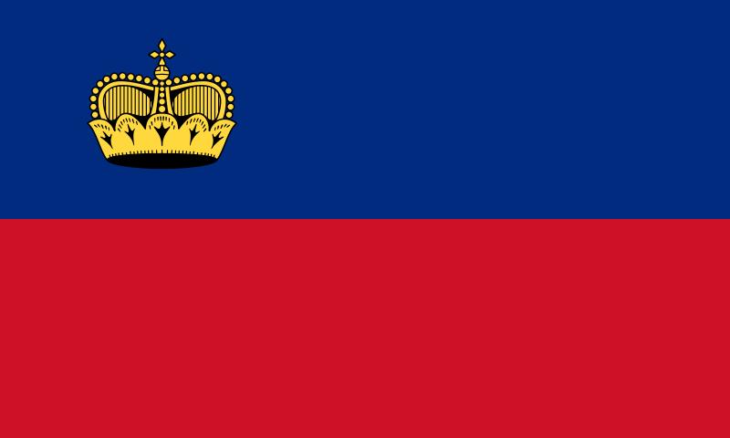 800px-flag_of_liechtensteinsvg