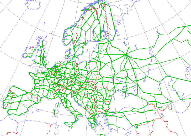 800px-international_e_road_network_green