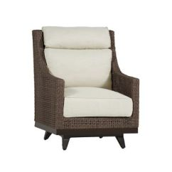 Frontgate Outdoor Lounge Chairs Swivel Chair Uk Cushion Peninsula Speaker Spring With Cushions By Summer Classics