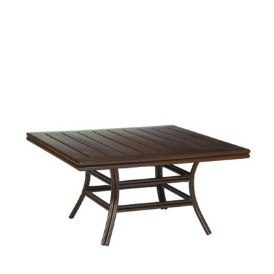 Dining Durable Coffee Table