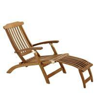 Teak Steamer Chair With Wheels. teak steamer chair wheeled ...