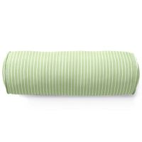 Bolster Pillow - Frontgate