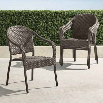 frontgate lounge chair cushions walmart metal chairs luxury outdoor furniture | patio