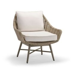 Avery's Chair Covers And More Wheelchair Names Patio Furniture Frontgate Nalani Lounge Set Of Two