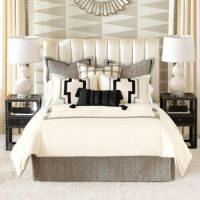 Abernathy Bedding Collection | Frontgate