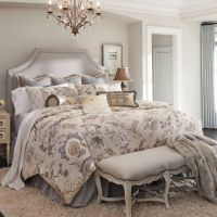 Canterbury Bedding Collection | Frontgate