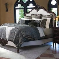 Marmont Bedding Collection