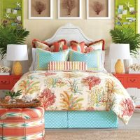 Maldive Bedding Collection