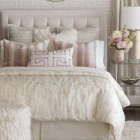 Halo Bedding Collection | Frontgate