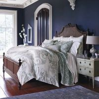 Luciano Bedding Collection