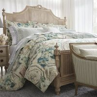 Talluah Bedding Collection