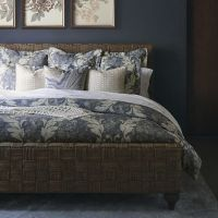 Laguna Bedding Collection