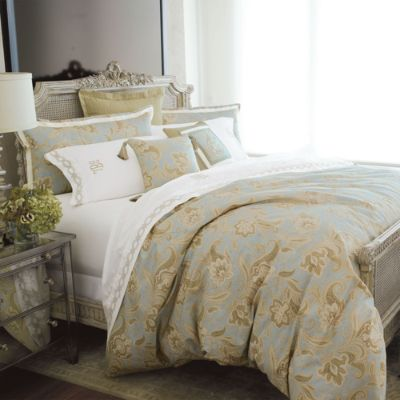 Southport Bedding Collection