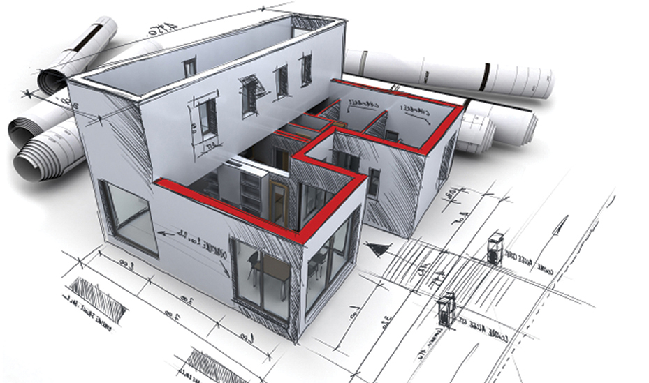 Starting a Construction Project Discover how Design/Build Construction Will Take Your Project ...