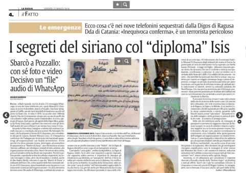 articolo_la-sicilia-1024x723