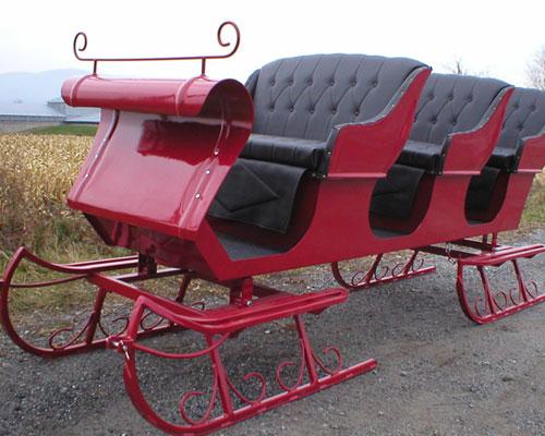 3-seat-sleigh