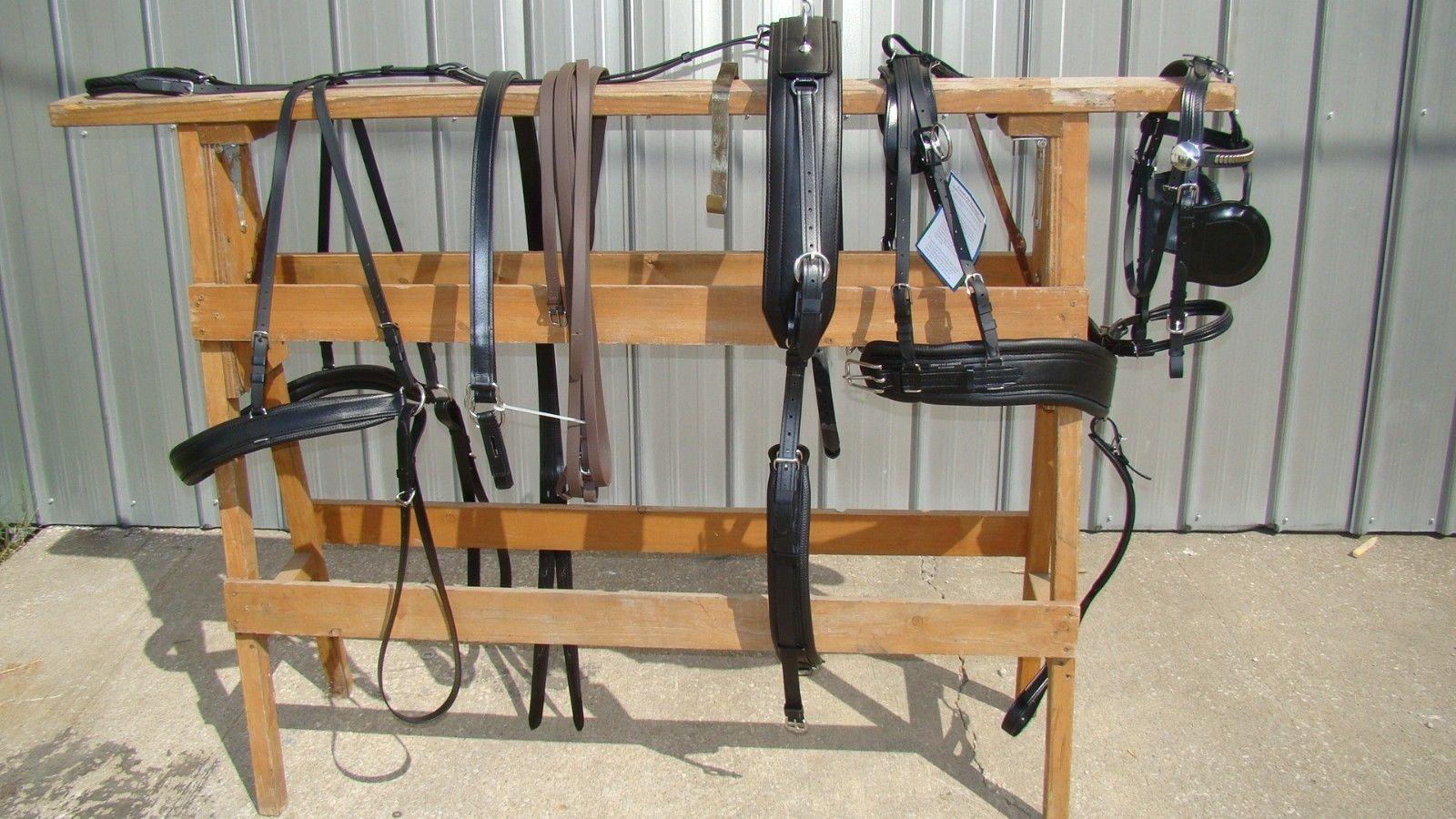 comfyhorsestandard1a?resize=400%2C400&ssl=1 comfy fit marathon harness frontier equestrian draft horse saddle