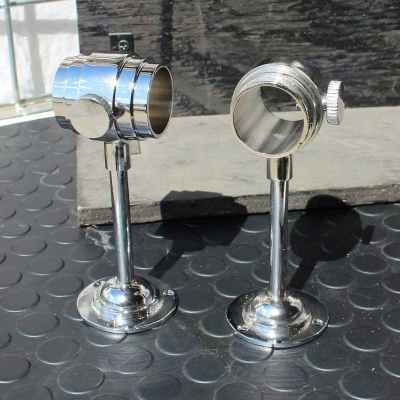 hvy lamp holders