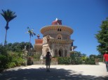 monserrate-1