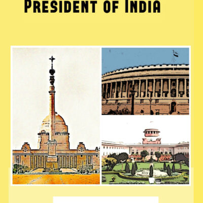 The Role of the President of India