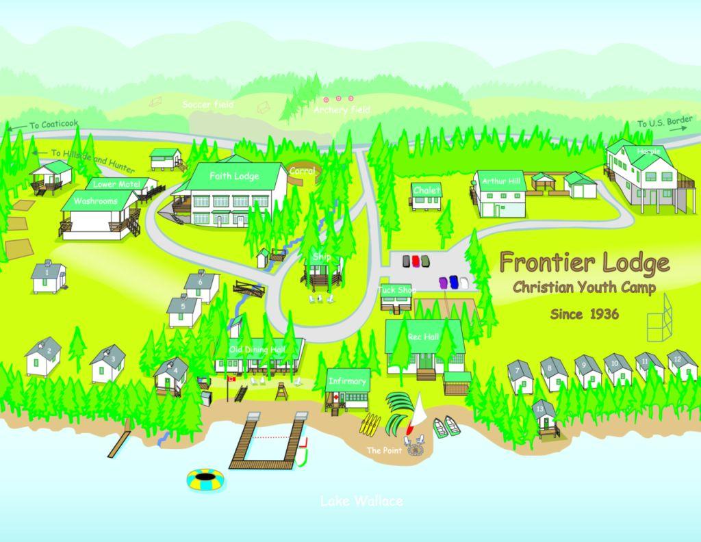 frontier_map