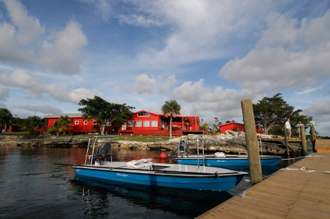 ABACO-Bahamas-090094-