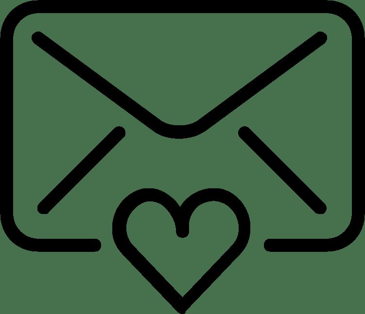 Love-Mail