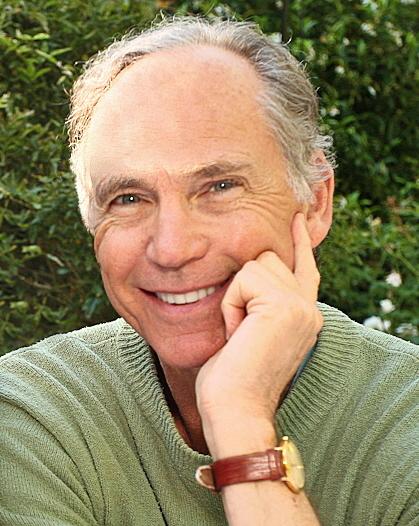 John Robbins: Planetary Guide and Food Revolutionary